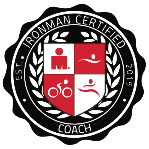 Certified Coach NEW 3